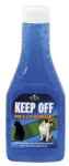 Canac Keep Off Lawns - 285g or 480g